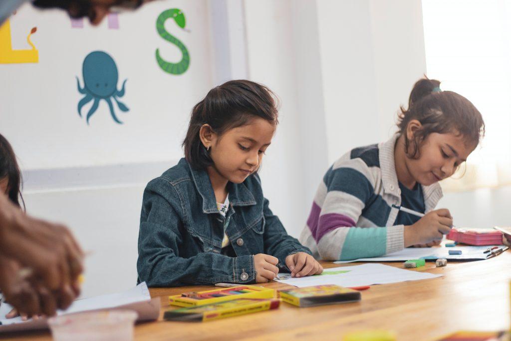colegios-en-queretaro-lo-que-los expertos-en-educación-recomiendan-VIKTOR-FRANKL