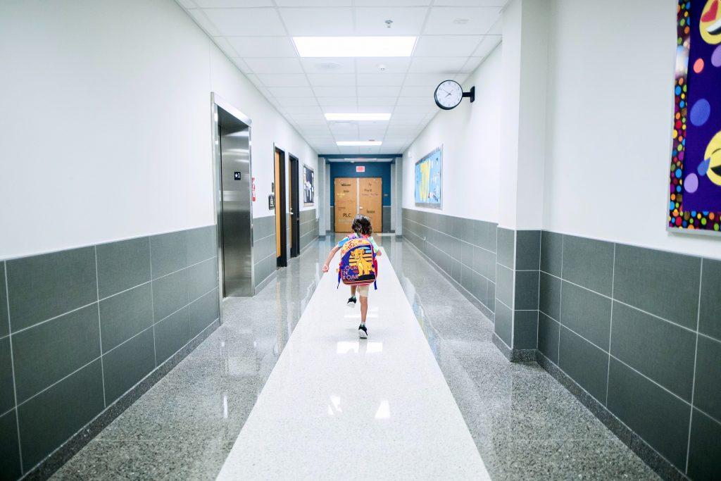 escuelas-en-queretaro-privadas