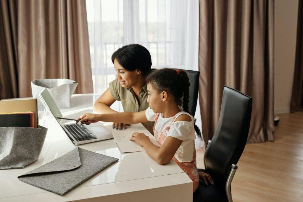 ventajas-educativas-al utilizar-internet-1
