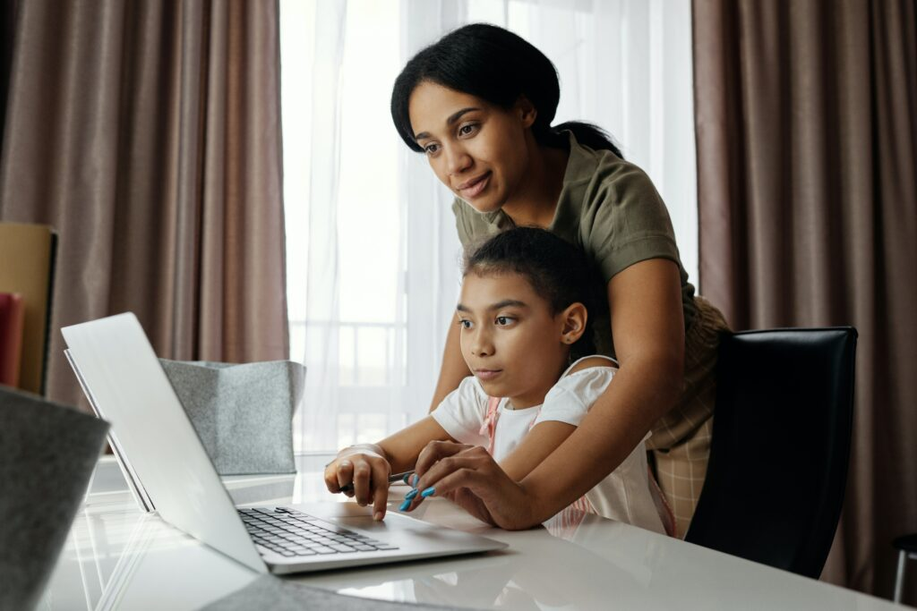 aprender-durante-homeschooling-1