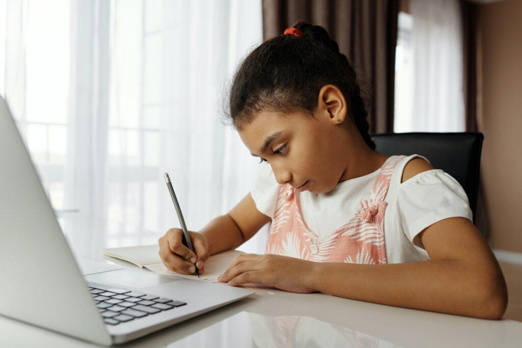 ventajas-educativas-al utilizar-internet-2