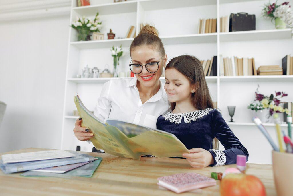 tips-padres-de-familia-primaria-1