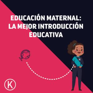 maternal-introduccion-educativa-portada