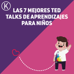 ted-talks-para-ninos-portada