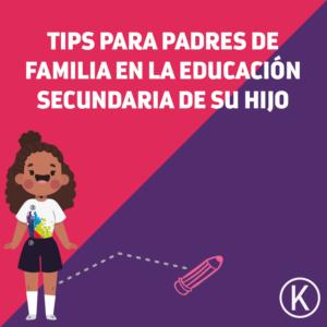 tips-padres-de-familia-secundaria-portada