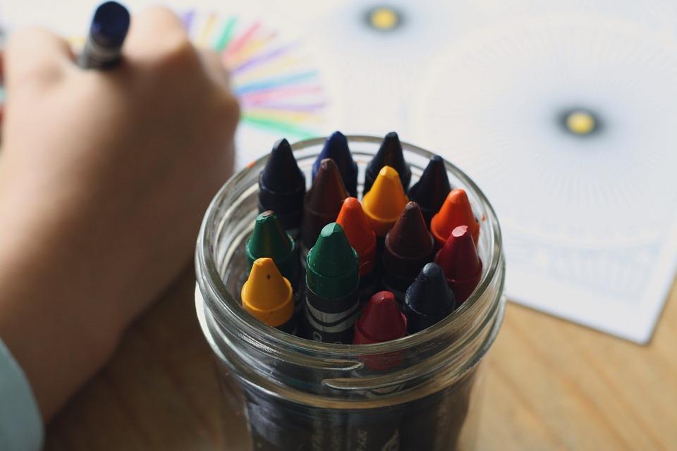 educacion-maternal-importancia-ninos