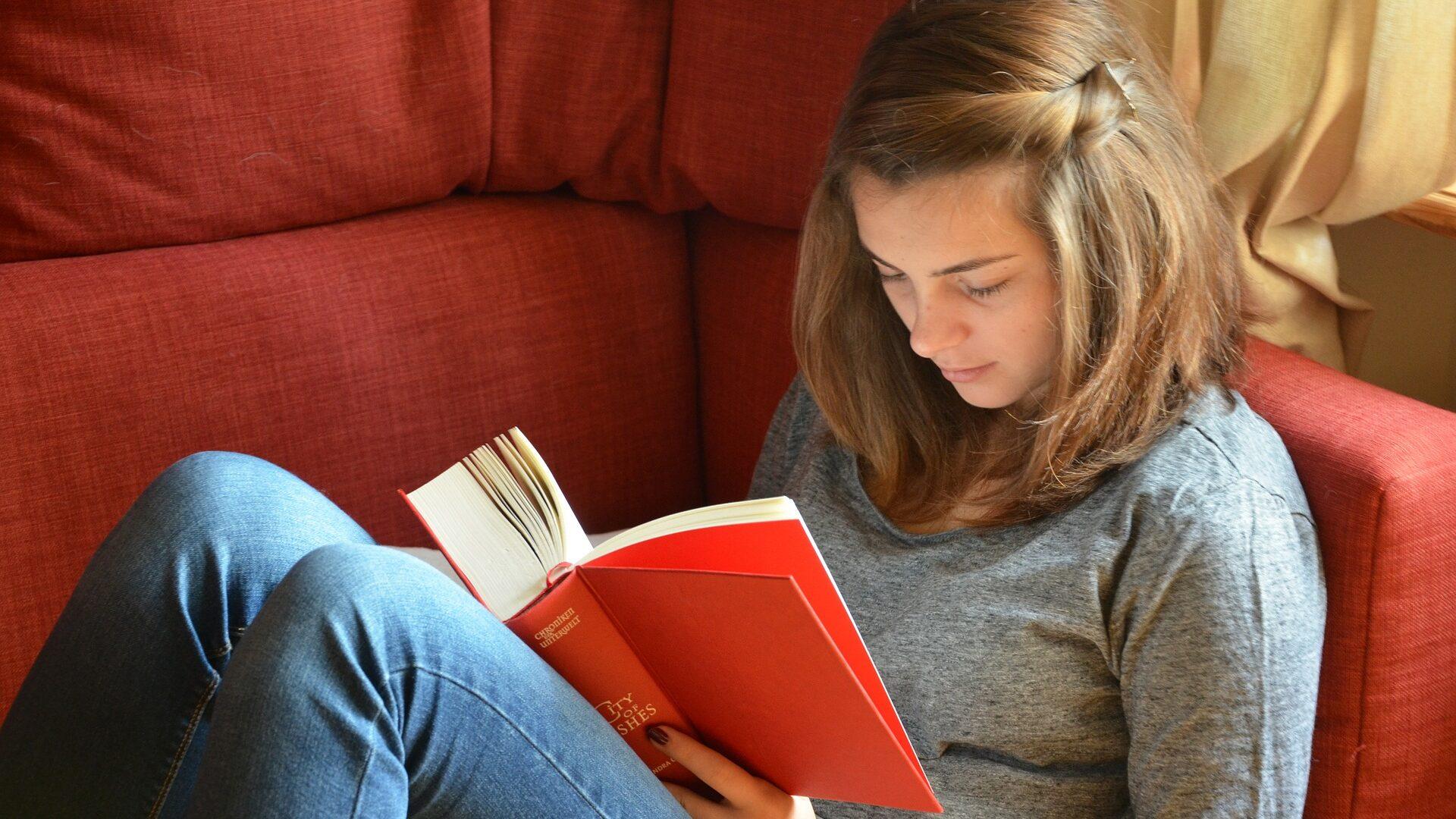 habilidades-durante-la-adolescencia