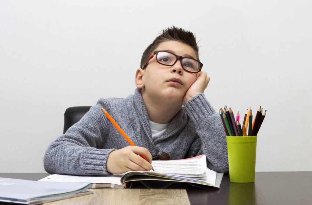 hacer-tareas-en-home-schooling