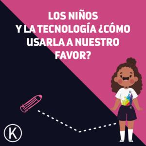 ninos-tecnologia-aprendizaje-1